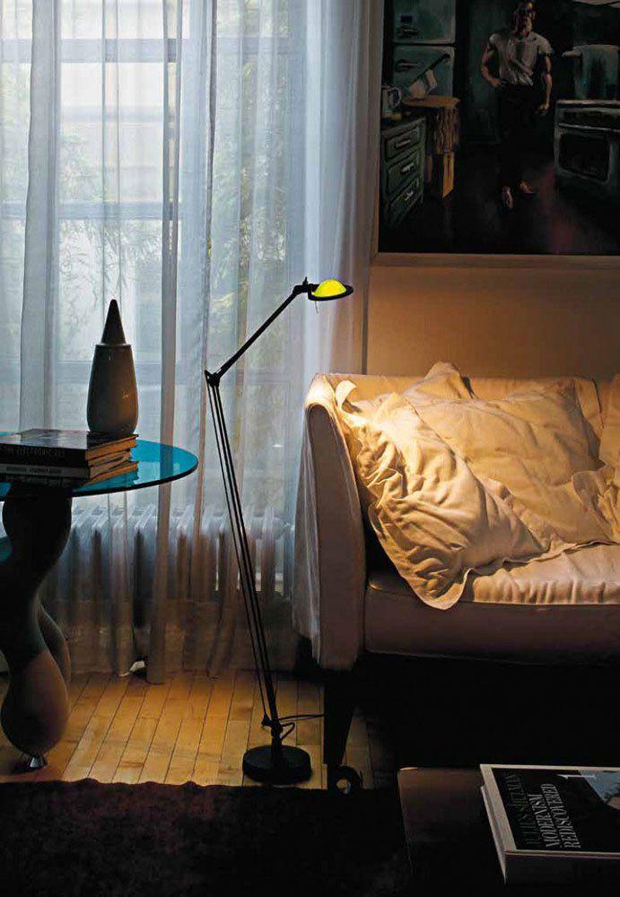 Lampade Berenice