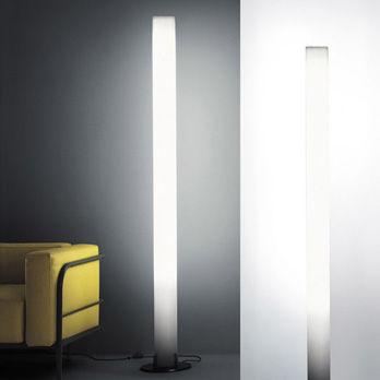 Lamp Pistillo/P