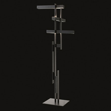 Lamp Las 376