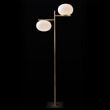 Lampada Alba 383