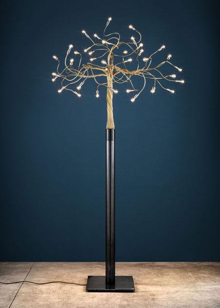 Lamp Albero della Luce