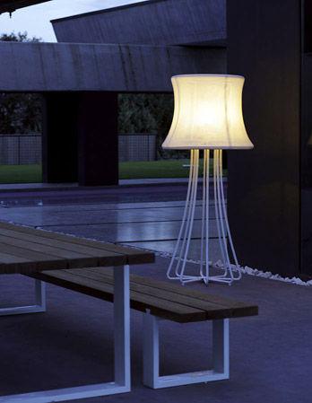 Lamp 3D