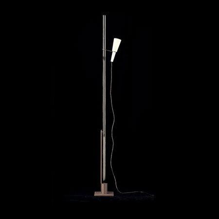 Lampada Truba