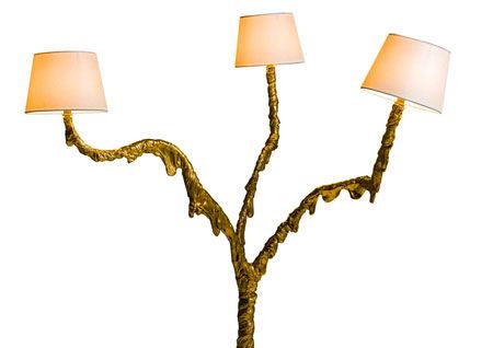 Lampada Ines