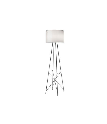 Lampadaire Ray F1