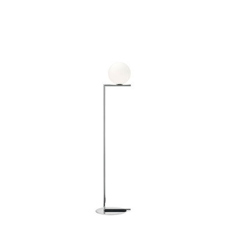 Lampadaire IC Lights