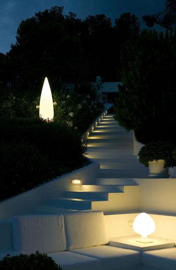 Lampada Tree
