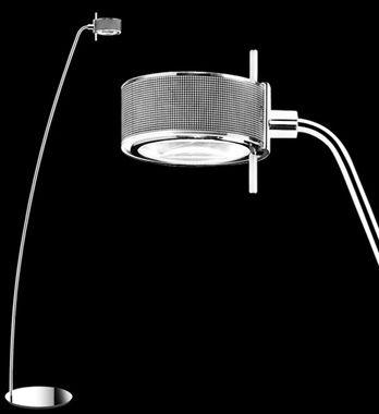 Lampe Componi200 mezzacurva