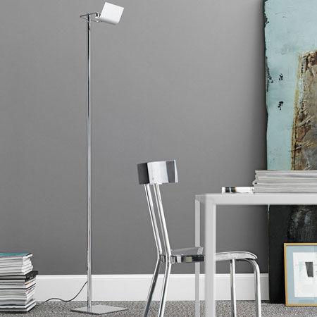 Lamp Scintilla