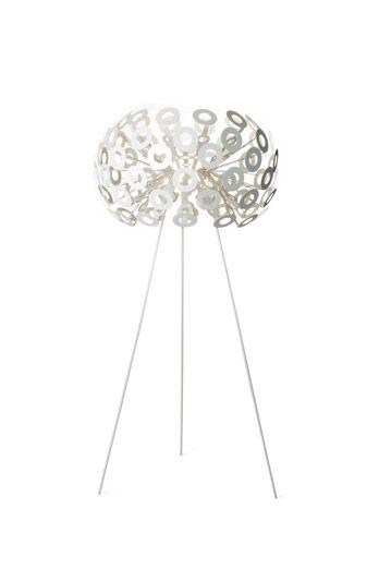 Lamp Dandelion