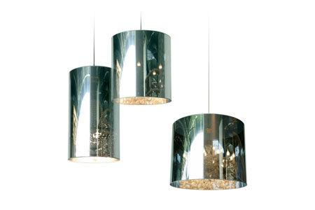 Lamp Shade Shade
