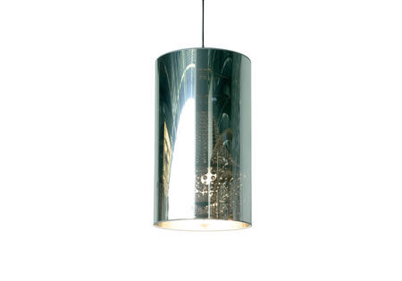 Lampe Shade Shade