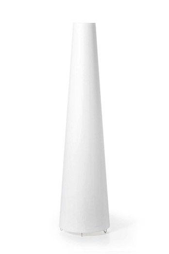 Lampe Trix