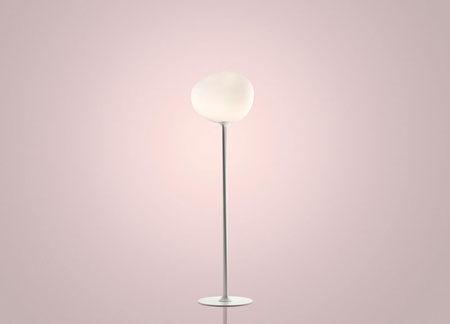 Lamp Gregg