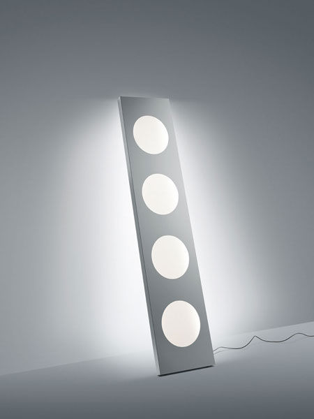 Lamp Dolmen