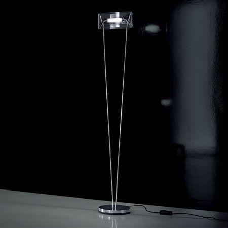 Lampe Vittoria TR