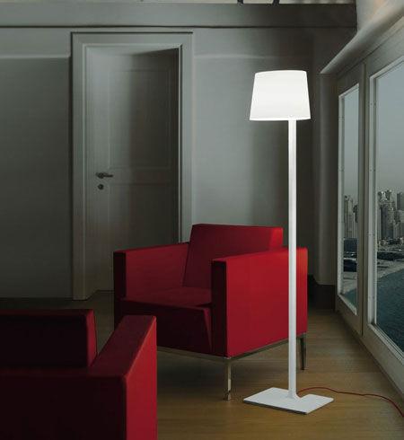 Lampe Marlowe TR