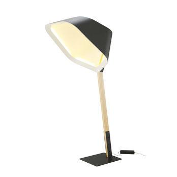 Lampada Peye