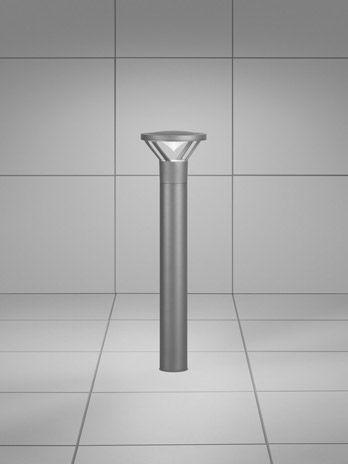 Lamp Linx