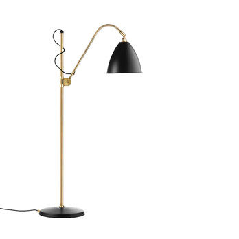 Floor Lamp Bestlite BL3