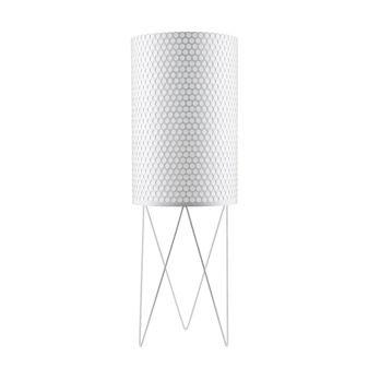 Lamp Pedrera PD2