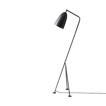 Floor Lamp Gräshoppa