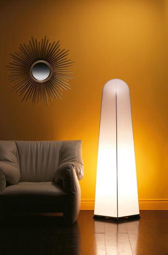 Lampada Kazuki