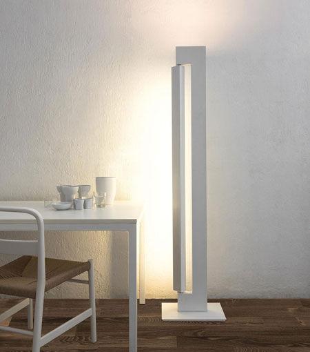 Lamp Ara