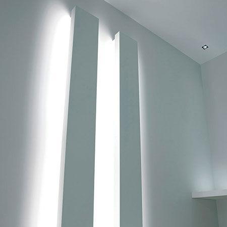 Lampada  Banner