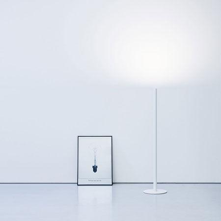Lamp Mister