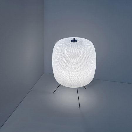 Lampada Shoji
