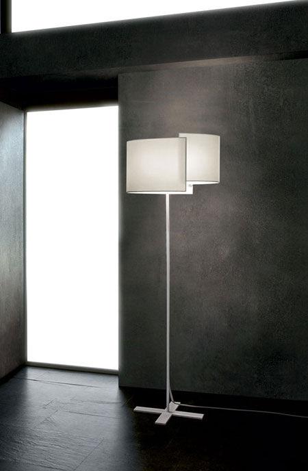 Lamp Joiin