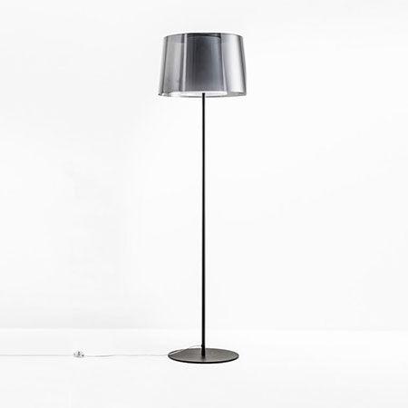 Lampe L001ST/BA