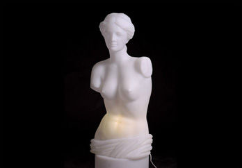 Floor Lamp Venus