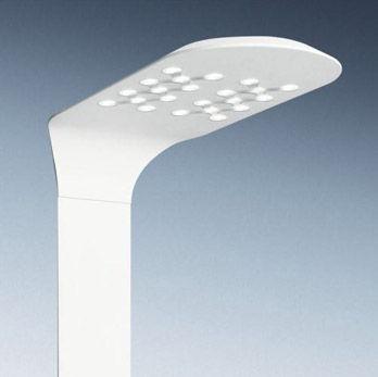 Lamp Neximo S1