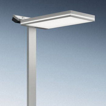 Lamp Belviso S