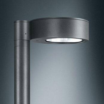 Lamp Lionda