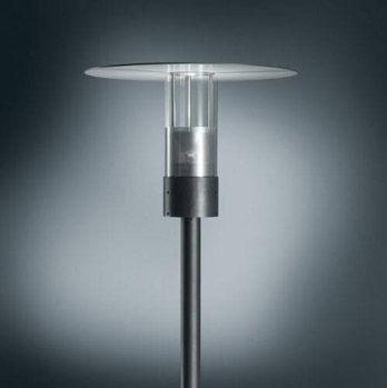 Lamp Tube