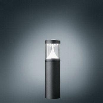 Lamp 8841K
