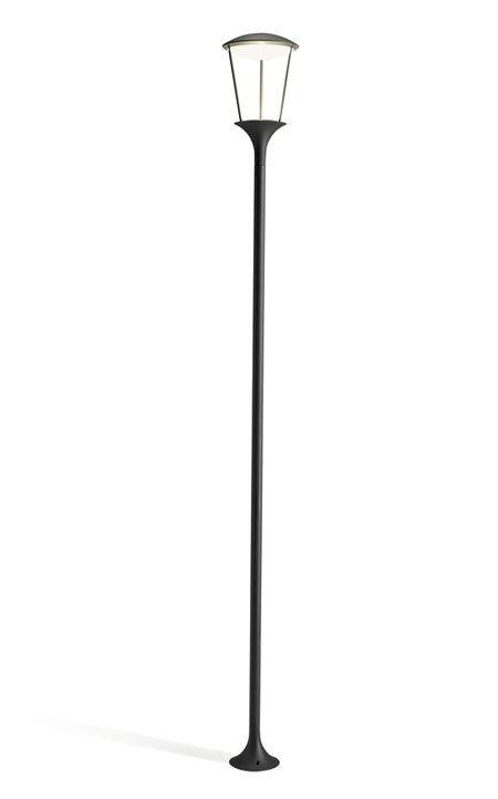 Lampada Pharos
