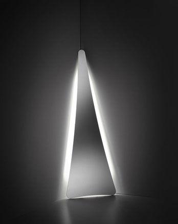 Lamp Punctum