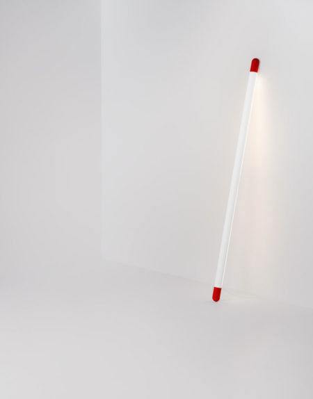 Lampada Lipstick