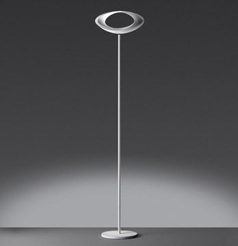 Lamp Cabildo LED