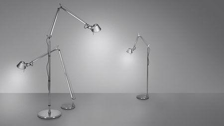 Lamp Tolomeo