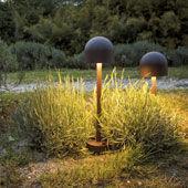 Lampada Boleto
