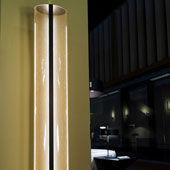 Lampadaire Veil