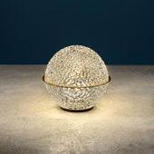 Lamp Medousê F