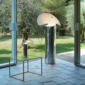 Lamp Chiara