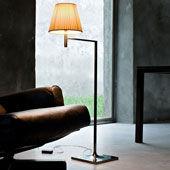 Lamp KTribe F2