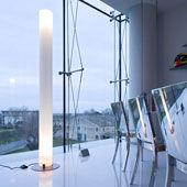 Lamp Stylos